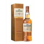 GLENLIVET 12 Y.O