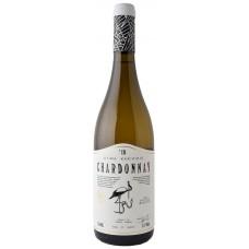 Καρυπίδη Chardonnay