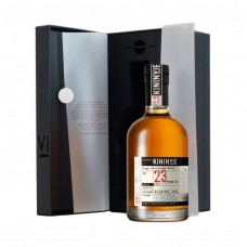 Kininvie 23 Y.O. Batch 003 42,6 % vol 35cl.
